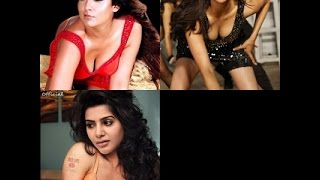 vuclip Best hot compilation of Telugu actresses! Too Hot Videos! Neighbourly Tubers.