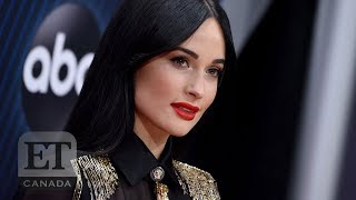 Baixar 5 Things To Know About Kacey Musgraves