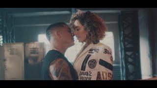 Pau Muro - Boomerang (feat Jawy Méndez) (Official Video)