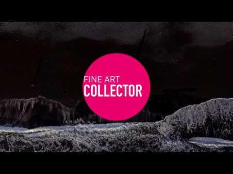 Fine Art Collector