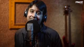 Pranay Shrivastava | Channa Mereya | Cover | Karaoke Star 2