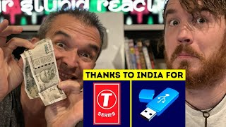11 PROOFS INDIA IS NOT LIKE ANY OTHER COUNTRY | REACTION!!!