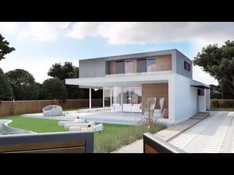 boraschi case in legno youtube