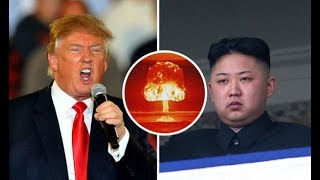 2017-10-29-20-30.How-Likely-Is-Trump-War-with-North-Korea-