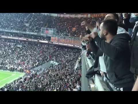 Beşiktaş galatasaray maç sonu Sex on the beach