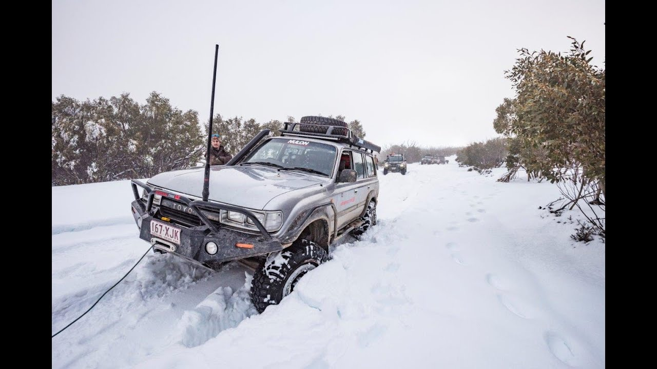 bogged-in-the-snow-the-victorian-high-country-like-you-ve-never-seen-it-before