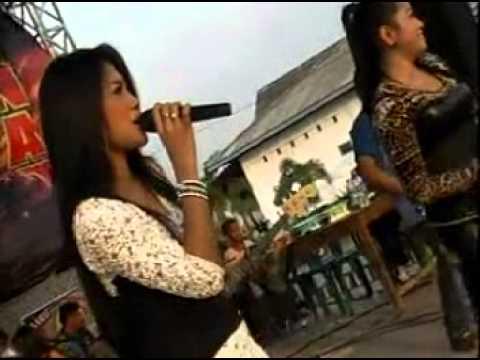 Raju   Lilin & Anisa MONATA mpeg1video
