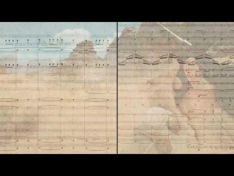 Battlefield Theme for Symphony Orchestra || Joel Eriksson/arr. Peter Yang