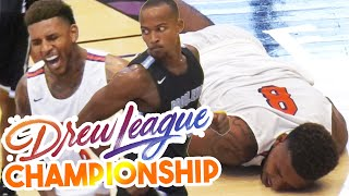 drew-league-2019-championship-finale-nick-young-injury-forces-mhp-to-close-close-game-without-him