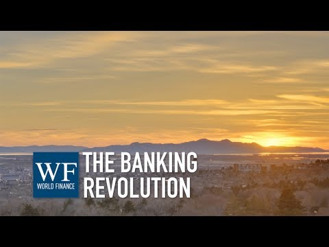 Banking Revolution in the Dominican Republic | World Finance