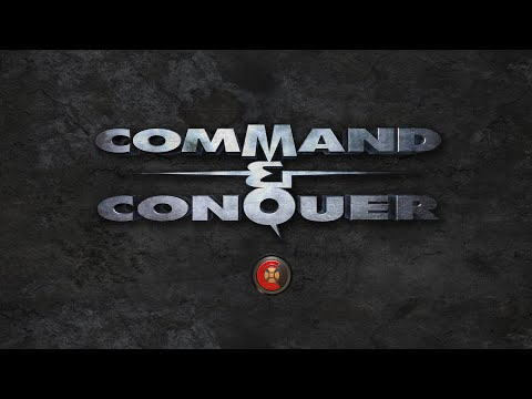 Command & Conquer Remastered Collection Quick Match [Nod vs Nod] |
