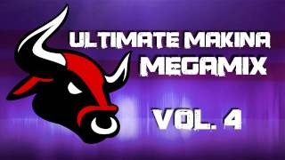 Ultimate Makina Megamix Vol4.mp4