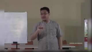 CEO KEKE Rendy Saputra - Menumbuhkan Bisnis Menumbuhkan Team - Video Belajar Bisnis