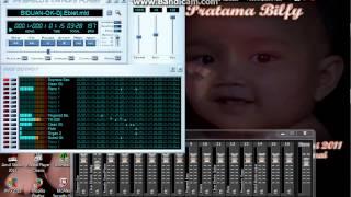 PRIA IDAMAN MIDI SF2