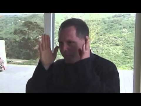 Jason Beghe, Actor tells his story in and out of Scientology Inc part one  1/7
