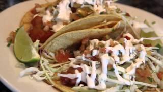 San Diego Restaurants Habaneros Mexican Grill