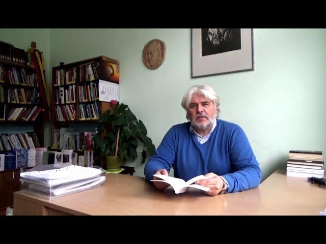 """Tadas Žvirinskis. Eilėraščiai iš poezijos rinkinio """"Sunki knyga"""""""