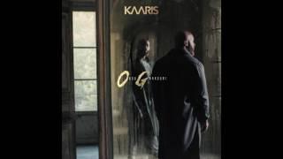 Kaaris - Blow (Audio)
