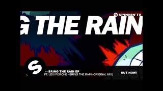 Candyland ft. Lexi Forche - Bring The Rain (Original Mix)