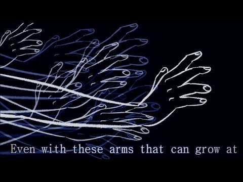 Miss Wanna-Die [Animatic]