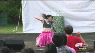 Maimi Yajima - Natsu doki lipstick - Ame Onna version (rain woman v...