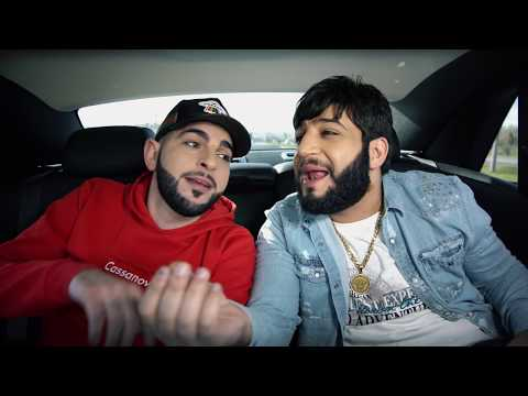 Dj Davo Ft Ara Hovhannisyan 'Balaya' *****Official Video 4k//******