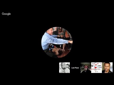 WILDER BTG INTERVIEW, HEARN-FINKEL-HAYMON MEETING, SERGEY KOVALEV, ALVAREZ-STEVENSON-WBC, DANA WHITE