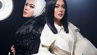 Syahrini & Aisyahrani - Cinta Terbaik (HQ Quality) Mp3