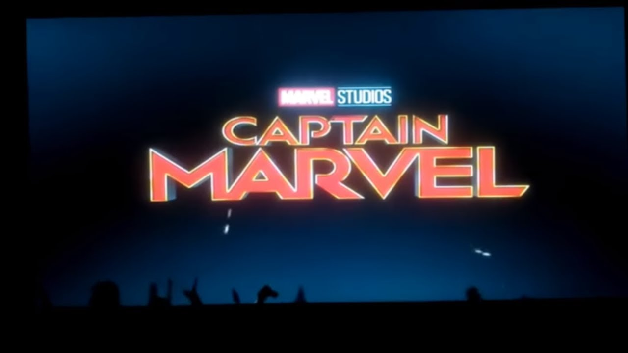 captain marvel post credit scene leaked description | avengers endgame tie  in (captain marvel leak)