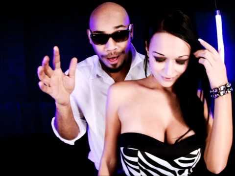 DJane - My Party Lyrics