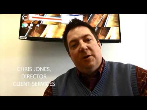 MaineHealth IS Client Services 2016 v2