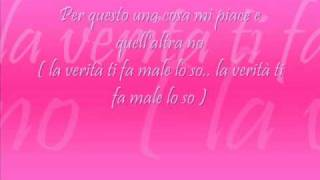 Gazosa - Nessuno mi può giudicare (Song + Lyrics)