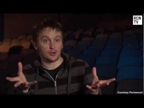 Hansel & Gretel Witch Hunters Director Tommy Wirkola Interview