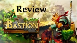 Bastion – Worth it? – [Review]