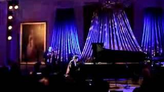 朗朗在白宫演奏我的祖国 Lang Lang performed 《My Motherland》 in the White House thumbnail