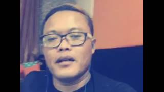 Download Video Duet smuel .Sule & adam789.suci dalam debu MP3 3GP MP4