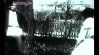 В.Маяковский - Лиличка (Вместо Письма)
