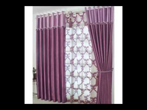 Cheap curtains | Window curtains Blackout curtains from http://www.ogotobuy.com
