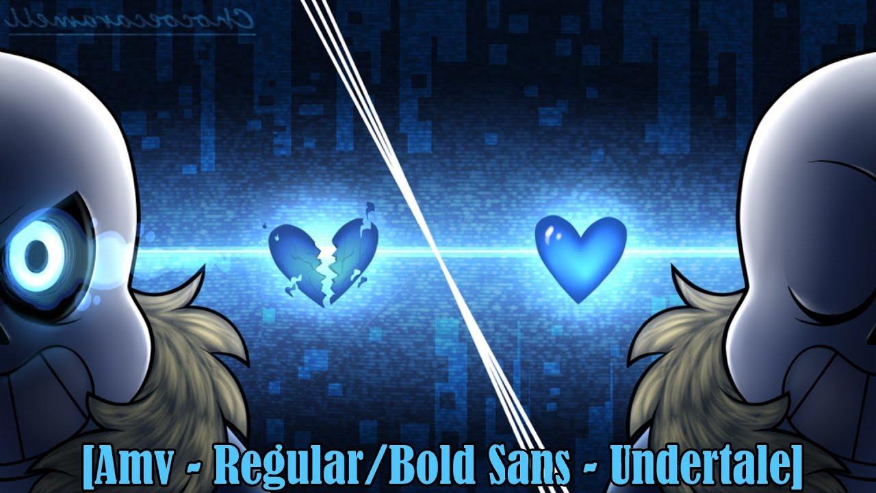 Benton Sans Bold free download