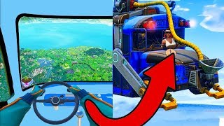 Fortnite REMOVED These 7 Things...AND YOU DIDN'T EVEN REALISE