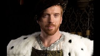 Henry VIII - Wolf Hall: Trailer - BBC Two