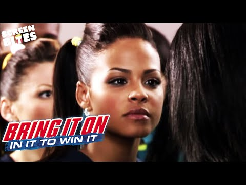 bring it on all or nothing full movie online free 123movies