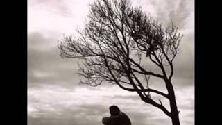 Tum kya jaano tumhari yaad mein.... vocal by DK Sharma