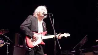 Albert Lee: No One Can Make My Sunshine Smile (by Jack Keller & Gerry Goffin)