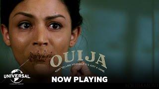 Ouija - Now Playing (TV Spot 14) (HD)