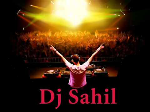 Hum hain is pal yahan Dj Sahil Sattar Remix.........17032066