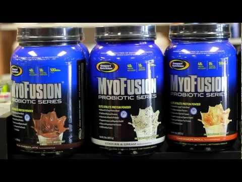 Extreme Nutrition Store Locations   Your #1 Source in Vitamins & Sports Supplements