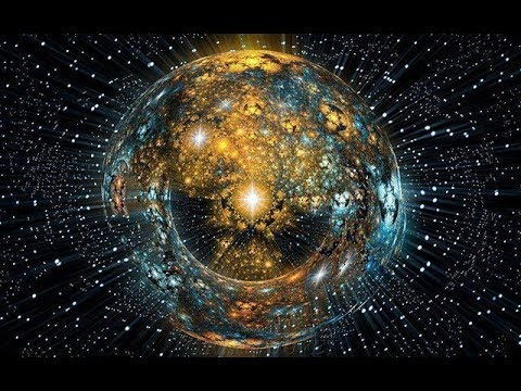 What is Space Time and How it Works | Documentary