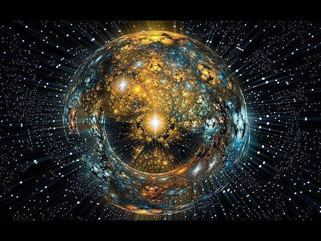 What is Space Time and How it Works   Documentary