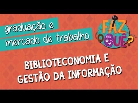 CURSO TÉCNICO EM BIBLIOTECA - BIBLIOTECONOMIA - COMPETÊNCIA#1 de YouTube · Duração:  13 minutos 44 segundos